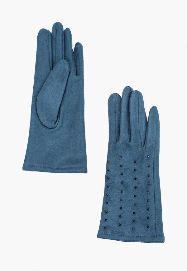 Перчатки Fabretti Fabretti FA003DWGSVY1 цена и фото