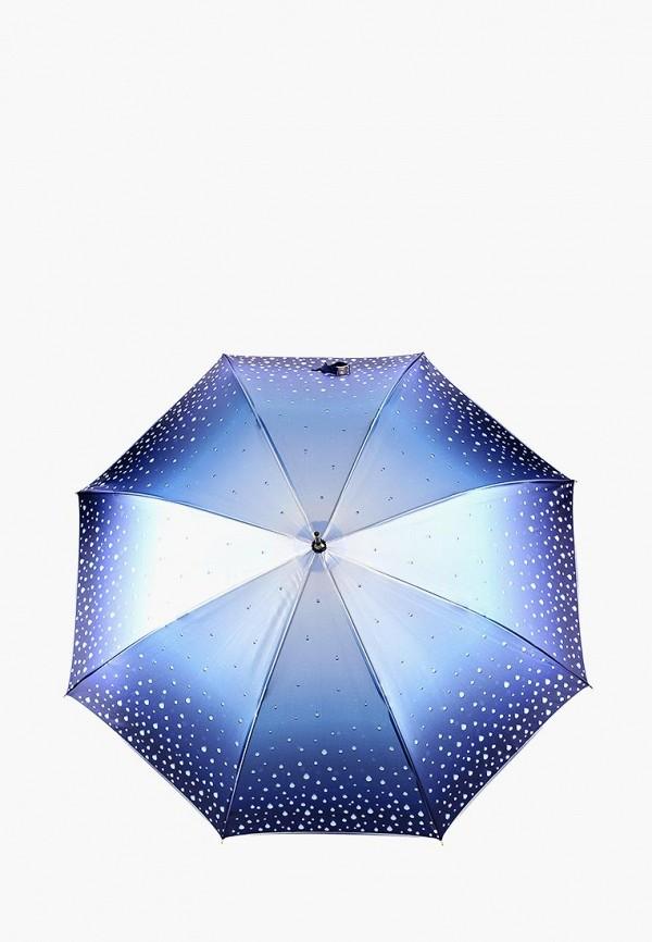 Зонт-трость Fabretti Fabretti FA003DWITR44
