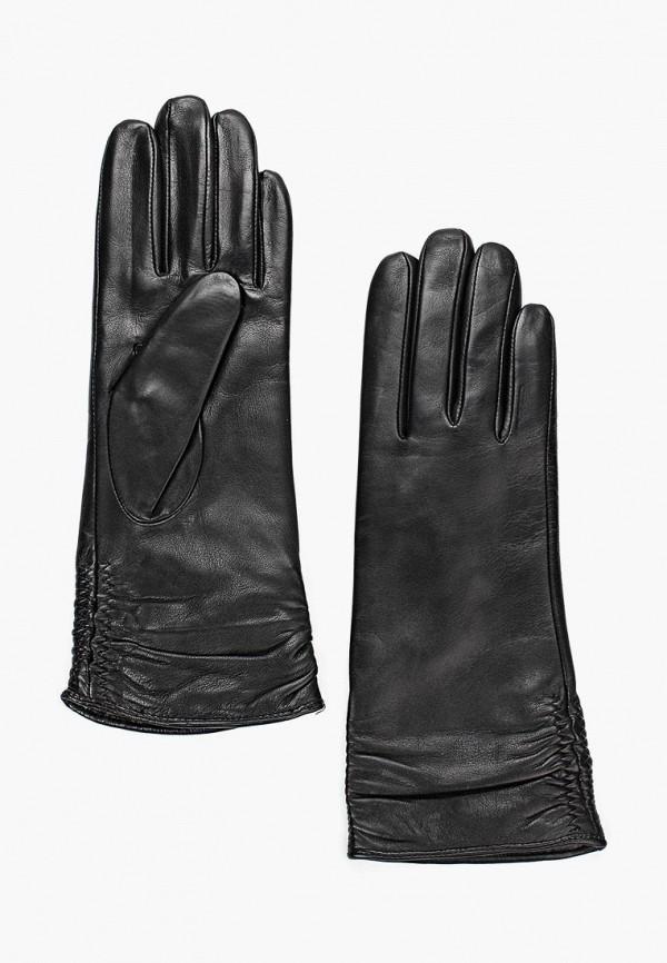 женские перчатки fabretti