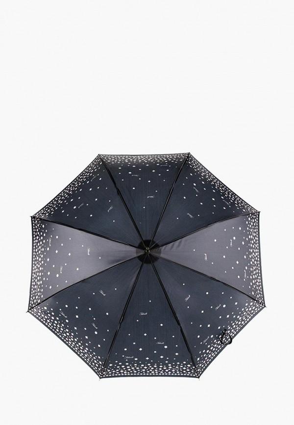 Зонт-трость Fabretti Fabretti FA003DWURM71