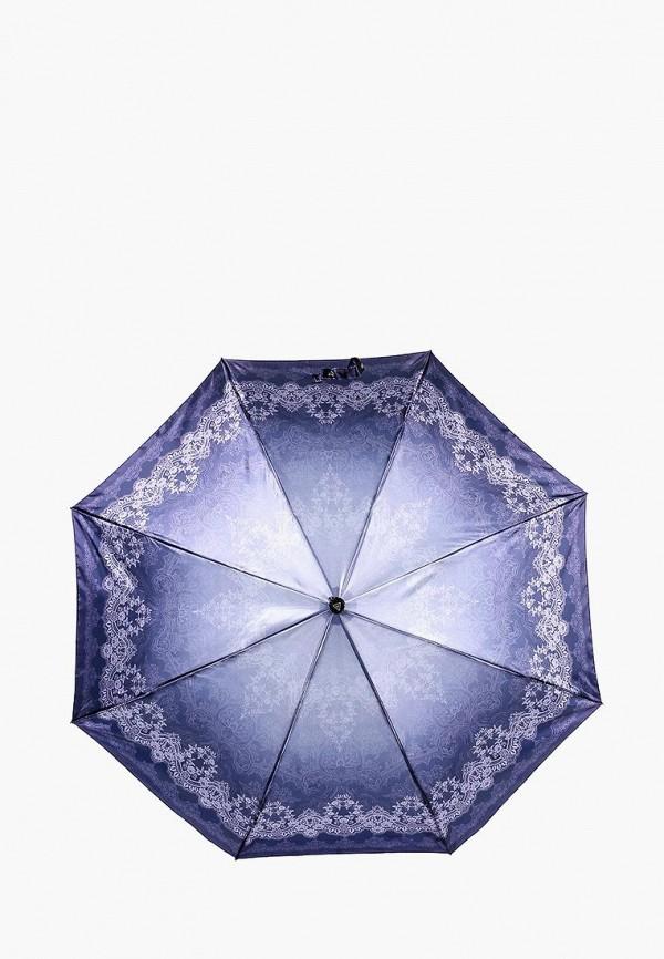 Зонт складной Fabretti Fabretti FA003DWVZX82 портфель fabretti fabretti fa003bmxxm03