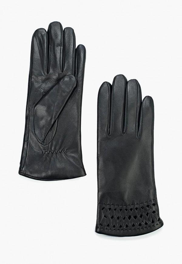 Фото - Перчатки Fabretti Fabretti FA003DWXXM32 перчатки fabretti fabretti fa003dwyic29