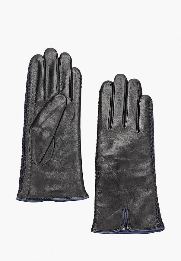 Фото - Перчатки Fabretti Fabretti FA003DWXXM35 перчатки fabretti fabretti fa003dwyic29