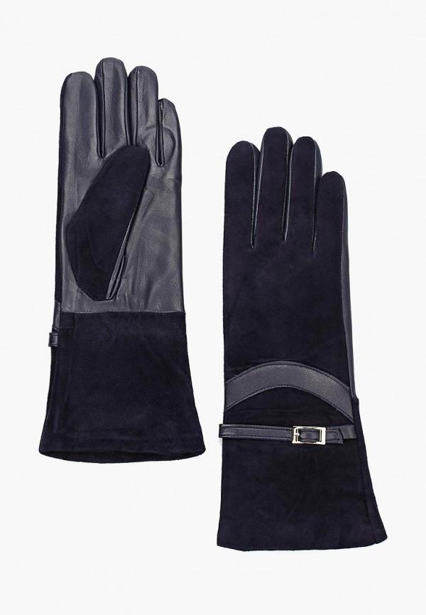Перчатки Fabretti Fabretti FA003DWXXM37 перчатки fabretti fabretti fa003dwcsam9