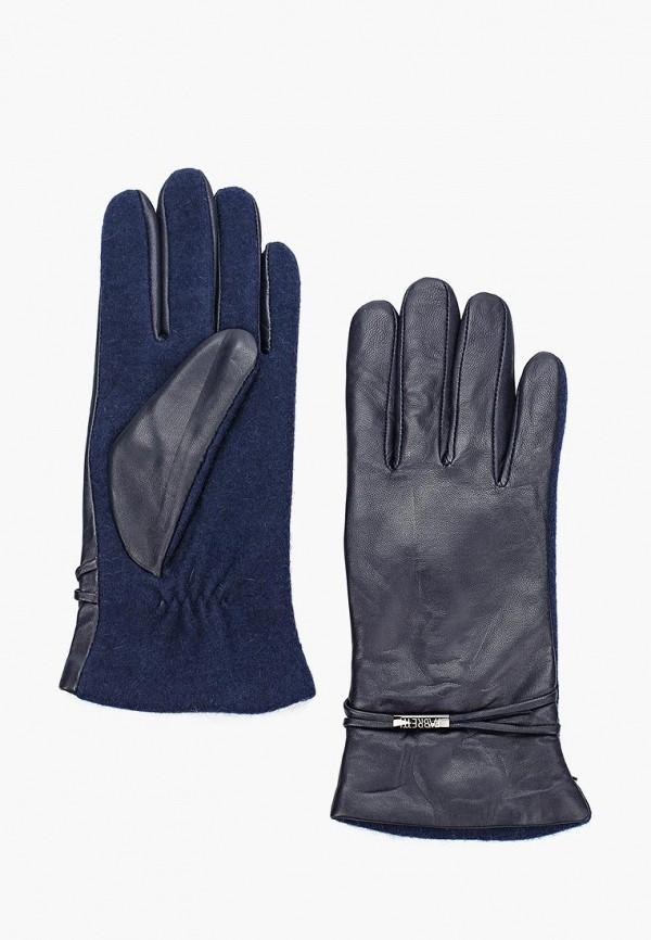 Фото - Перчатки Fabretti Fabretti FA003DWXXM49 перчатки fabretti fabretti fa003dwyic29