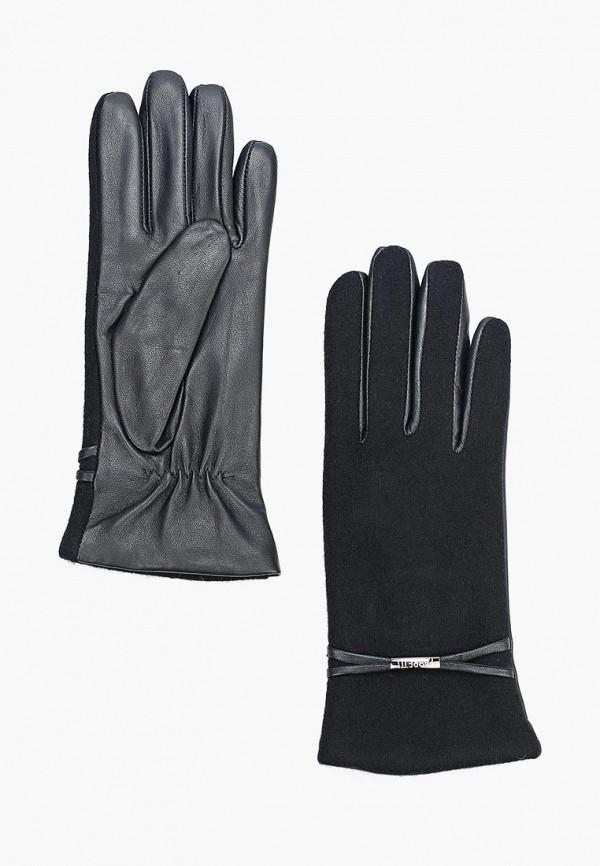 Перчатки Fabretti Fabretti FA003DWXXM50 вольтарен рапид порошок для приготовления раствора 50мг 21 саше
