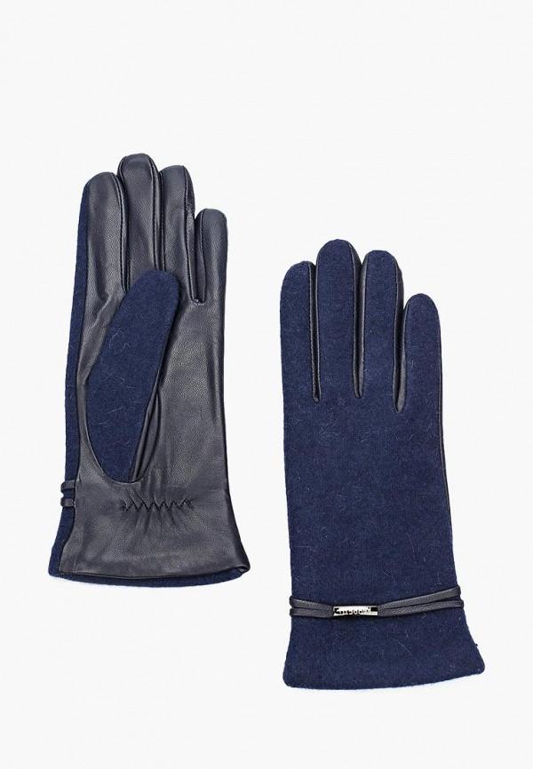 Перчатки Fabretti Fabretti FA003DWXXM51 перчатки fabretti fabretti fa003dwcsam9