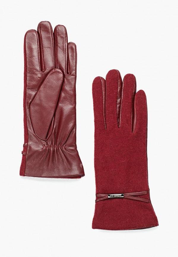 Фото - Перчатки Fabretti Fabretti FA003DWXXM52 перчатки fabretti fabretti fa003dwcoyo2
