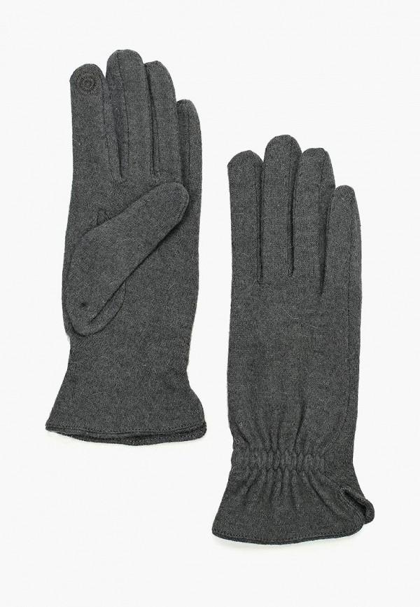 Фото - Перчатки Fabretti Fabretti FA003DWXXN13 перчатки fabretti fabretti fa003dwcoyo2