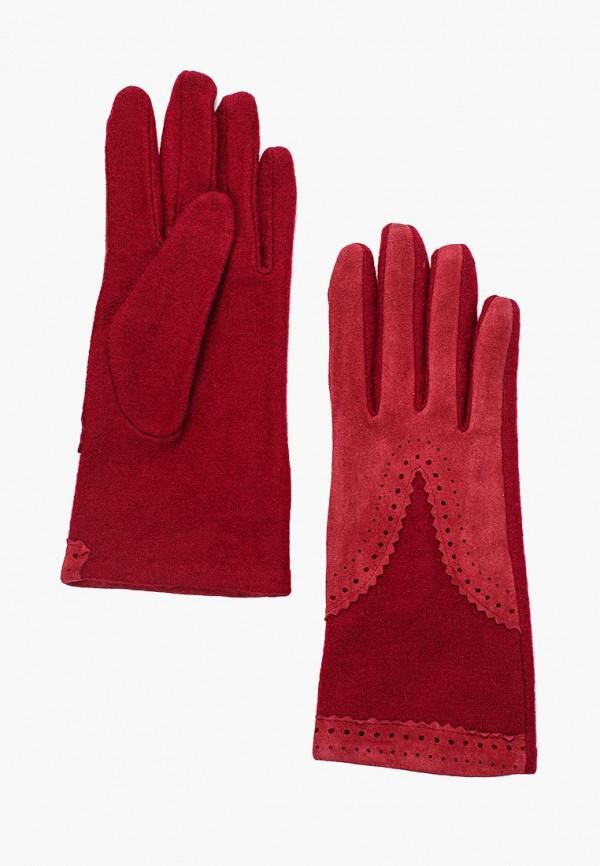 Перчатки Fabretti Fabretti FA003DWXXN18 перчатки fabretti fabretti fa003dwcsam9