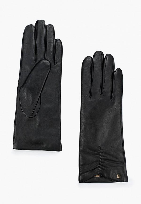 Перчатки Fabretti Fabretti FA003DWYIC29 перчатки fabretti fabretti fa003dwcsam9