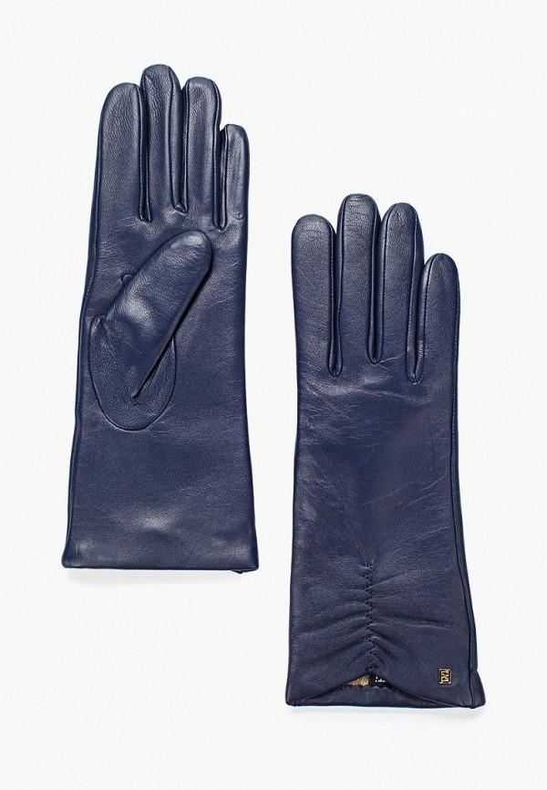 Перчатки Fabretti Fabretti FA003DWYIC30 перчатки fabretti fabretti fa003dwcsam9