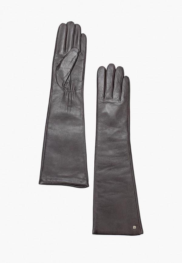 Перчатки Fabretti Fabretti FA003DWYPM27
