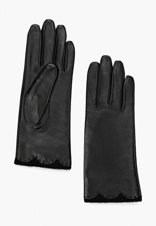 Перчатки Fabretti Fabretti FA003DWYPM28
