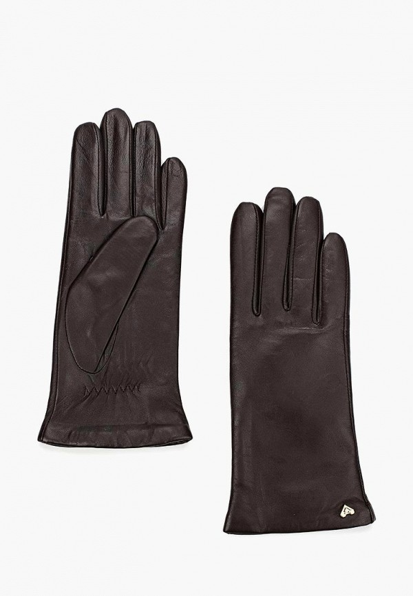 Перчатки Fabretti Fabretti FA003DWYPM30