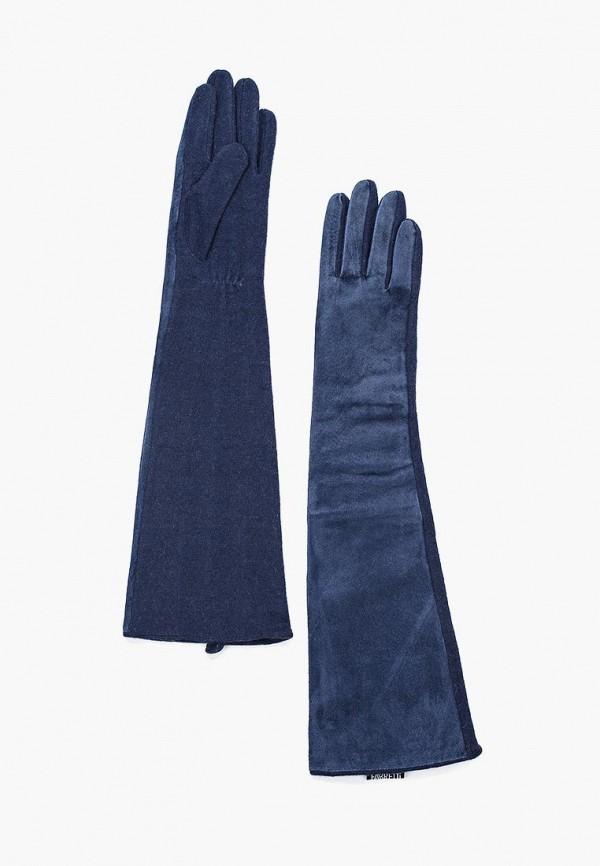 Перчатки Fabretti Fabretti FA003DWYPM45