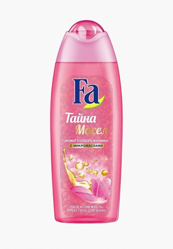 Пена для ванн Fa Fa FA033LWJOH24 ящик для обуви fa lisha g2