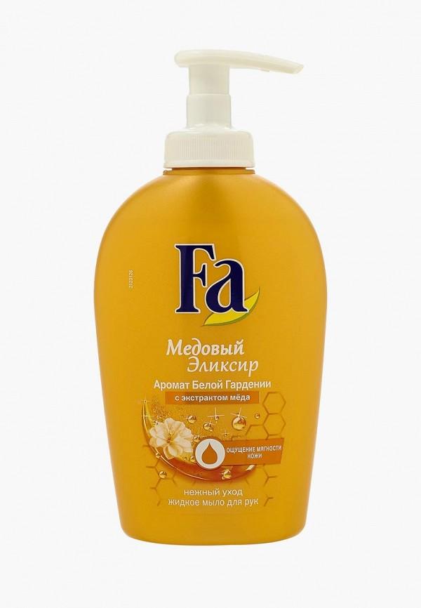 Мыло Fa Fa FA033LWSIS33 цена 2017