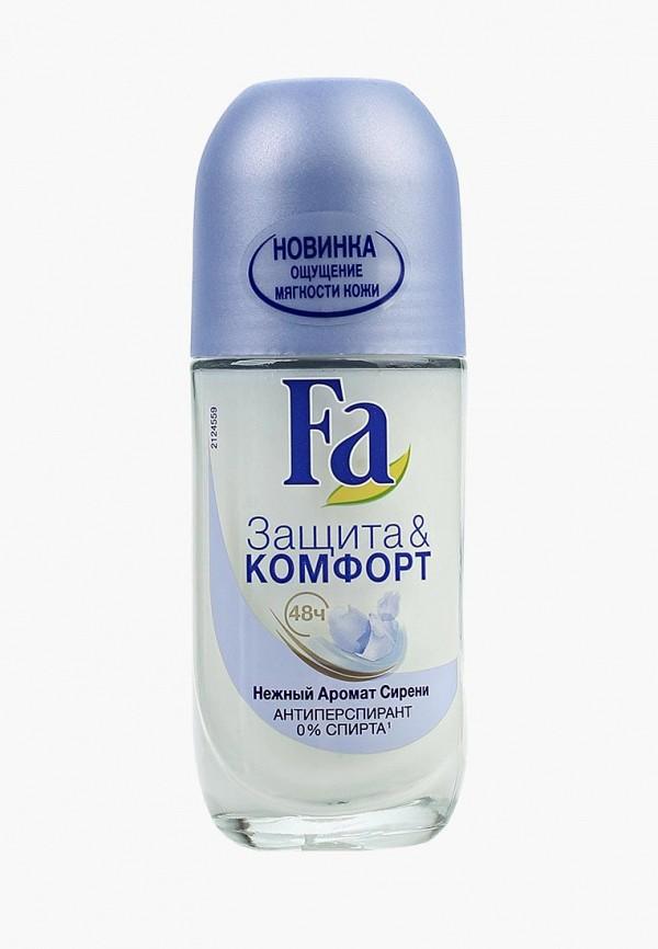Дезодорант Fa Fa FA033LWSIS34 fa fa fa033lwjoh20