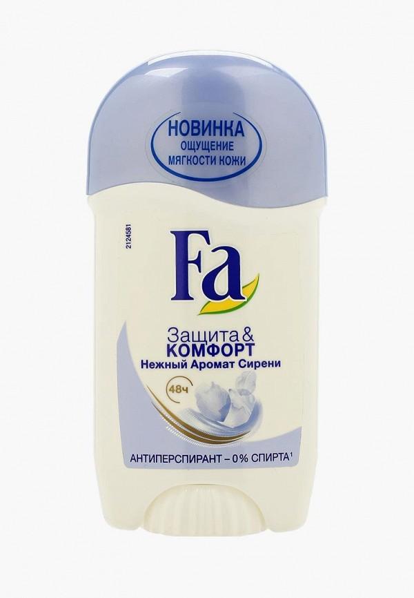 Дезодорант Fa Fa FA033LWSIS38 iddis fa 56163c kitchen