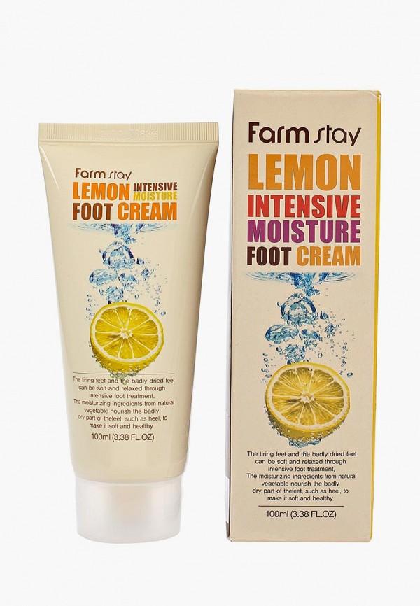 Крем для ног Farm Stay Farm Stay FA035LWOZM55 патчи для глаз farm stay farm stay fa035lwcihj2