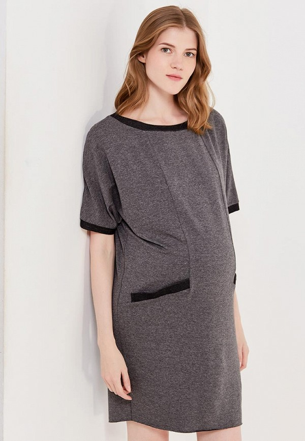 где купить Платье 9fashion Woman 9fashion Woman FA041EWWMS27 по лучшей цене