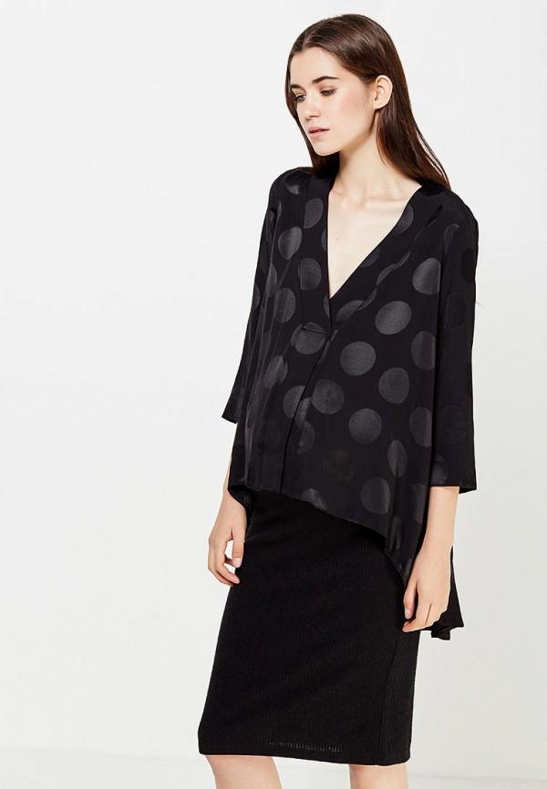 Блуза 9fashion Woman