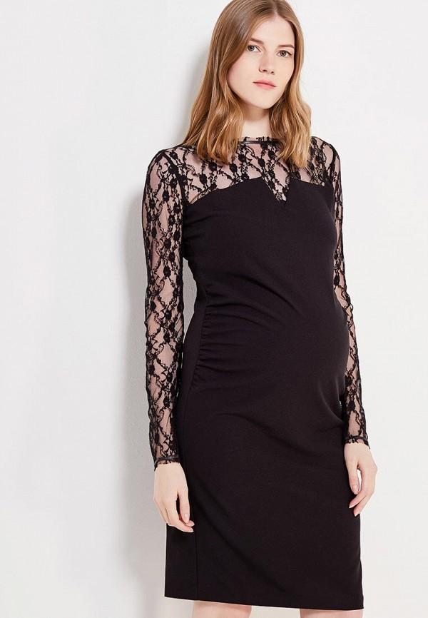 Платье 9fashion Woman