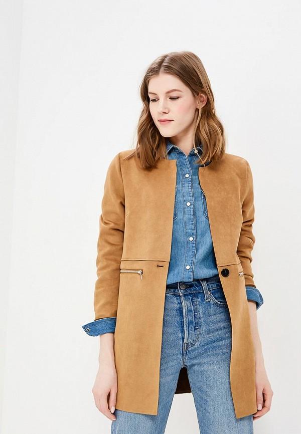 цены Пальто Fascinate Fascinate FA042EWAWKP3