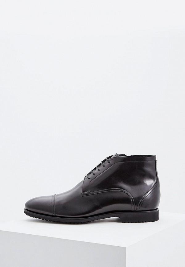 Ботинки Fabi Fabi FA075AMBYYD7 цены онлайн