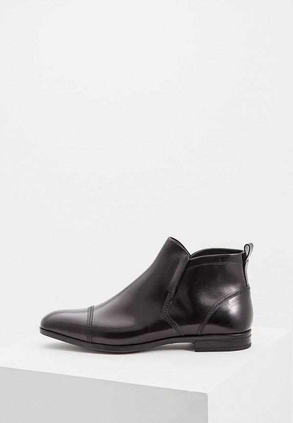 Ботинки Fabi Fabi FA075AMUSC99 цены онлайн