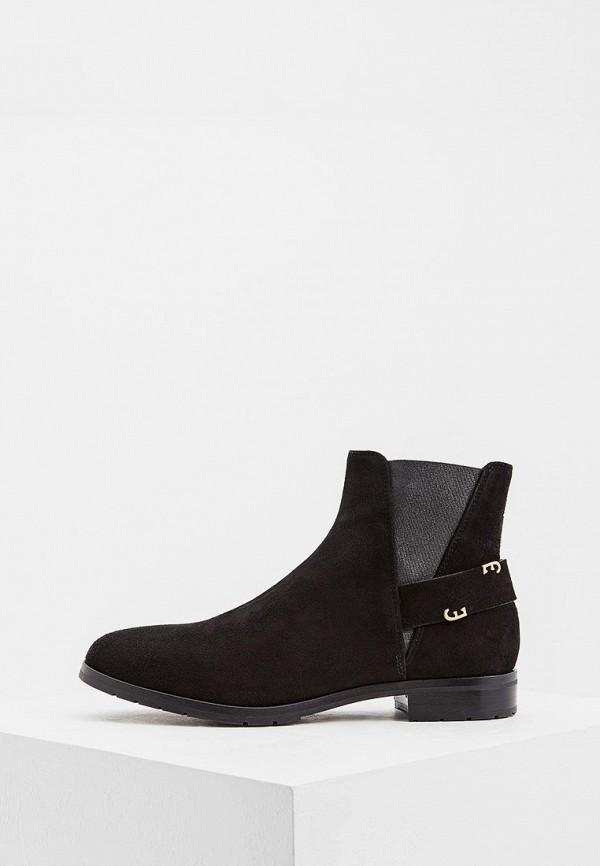 Ботинки Fabi Fabi FA075AWBYYH4 цены онлайн