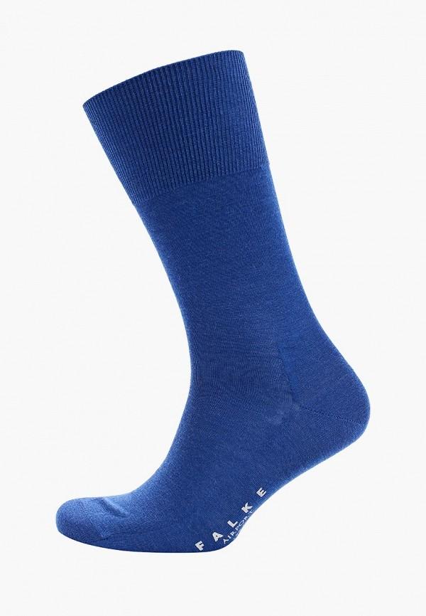 мужские носки falke, синие