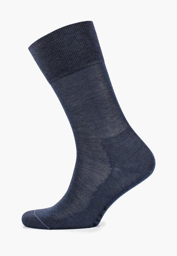 Носки Falke Falke FA606FMGOGS1 носки falke falke fa606fwftjg3