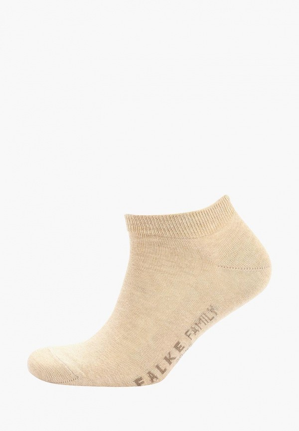 мужские носки falke, бежевые