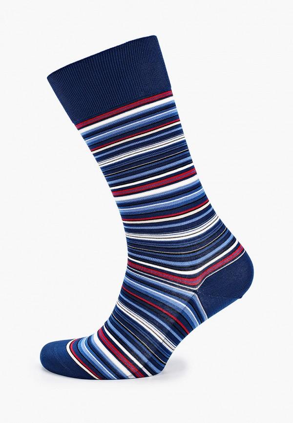 мужские носки falke, разноцветные