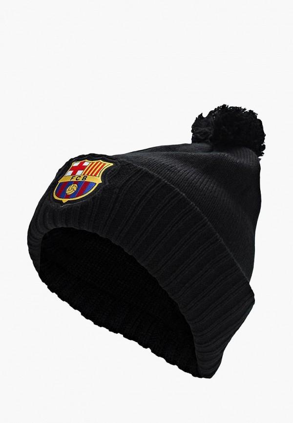 Шапка Atributika & Club™ Atributika & Club™ FC001CUASB13 шапка atributika