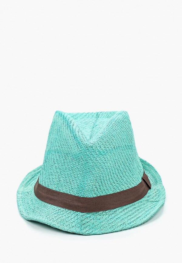 Фото - Шляпа Fete Fete FE009CMSJM48 боди детский luvable friends 60325 f бирюзовый р 55 61