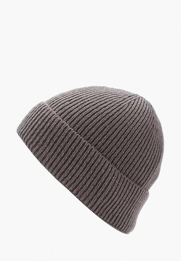 Купить Шапка Fete, FE009CMZHX60, коричневый, Осень-зима 2017/2018