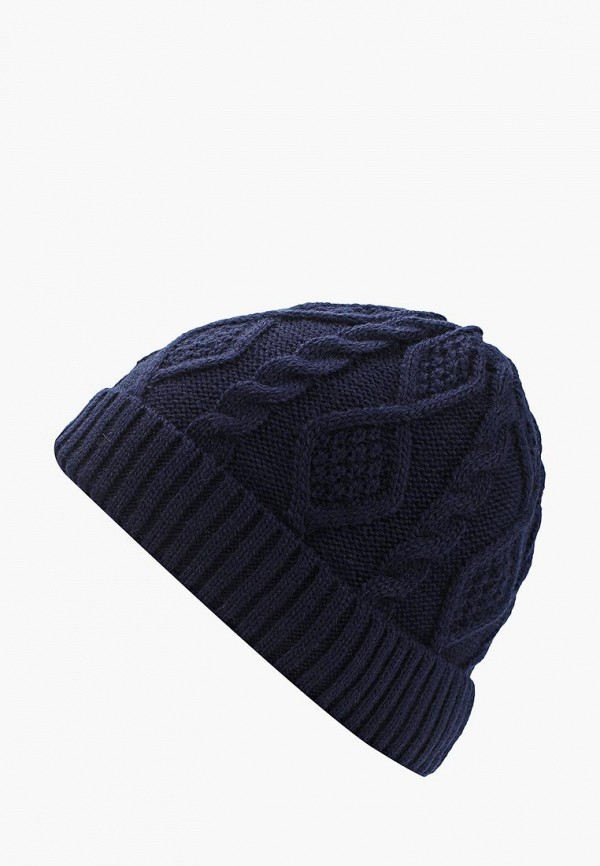 Шапка Fete Fete FE009CMZHX91 шапка fete fete fe009cwxrc23
