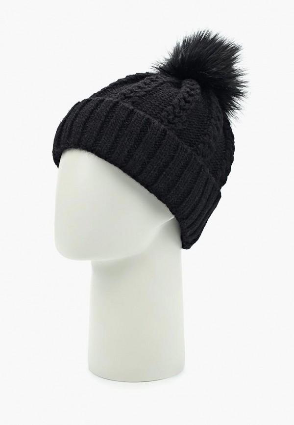 Фото 2 - Комплект Fete черного цвета