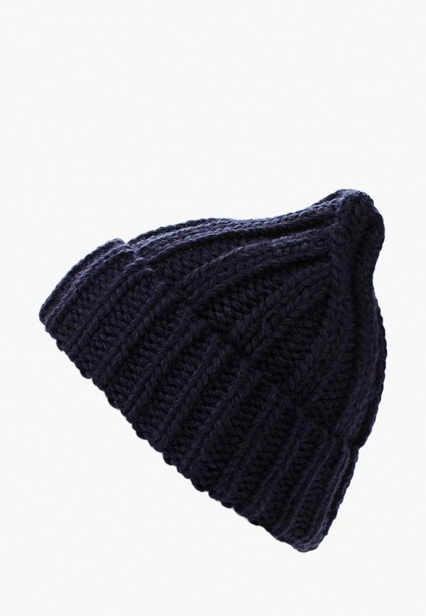 Шапка Fete Fete FE009CWXRB65 шапка fete fete fe009cwxrc23