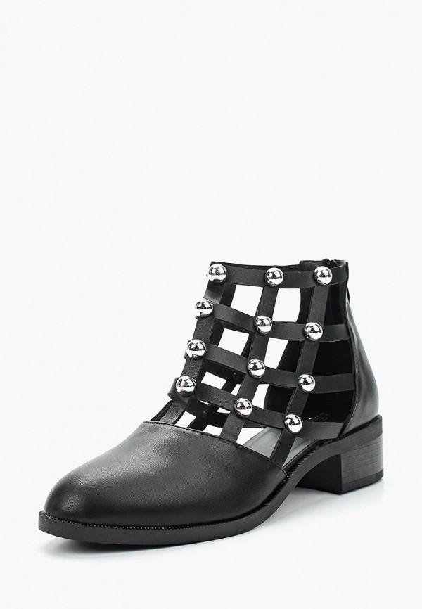 Ботинки Fersini Fersini FE016AWAWHN1