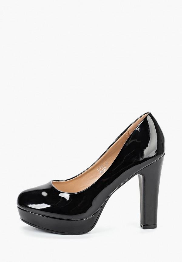 Туфли Fersini Fersini FE016AWCYWX9 туфли fersini fersini fe016awblmg2