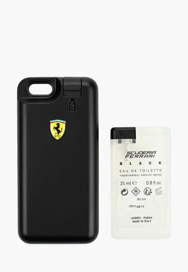 где купить Туалетная вода Ferrari Scuderia Ferrari Scuderia FE018LMKEY26 по лучшей цене