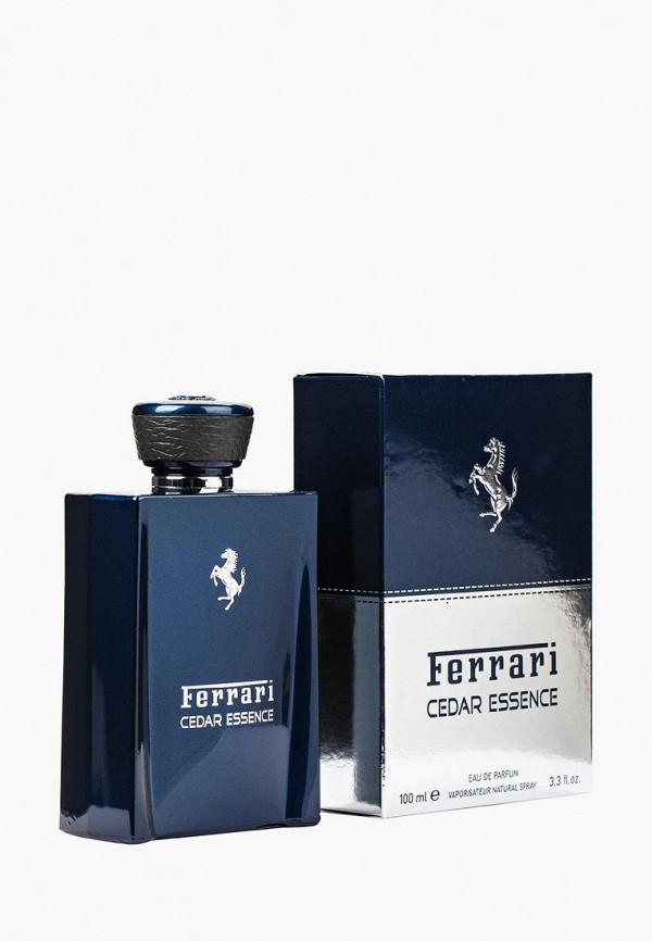 Парфюмерная вода Ferrari Cavallino Ferrari Cavallino FE019LMHLJ20 парфюмерная вода ferrari cavallino ferrari cavallino fe019lmhlj19