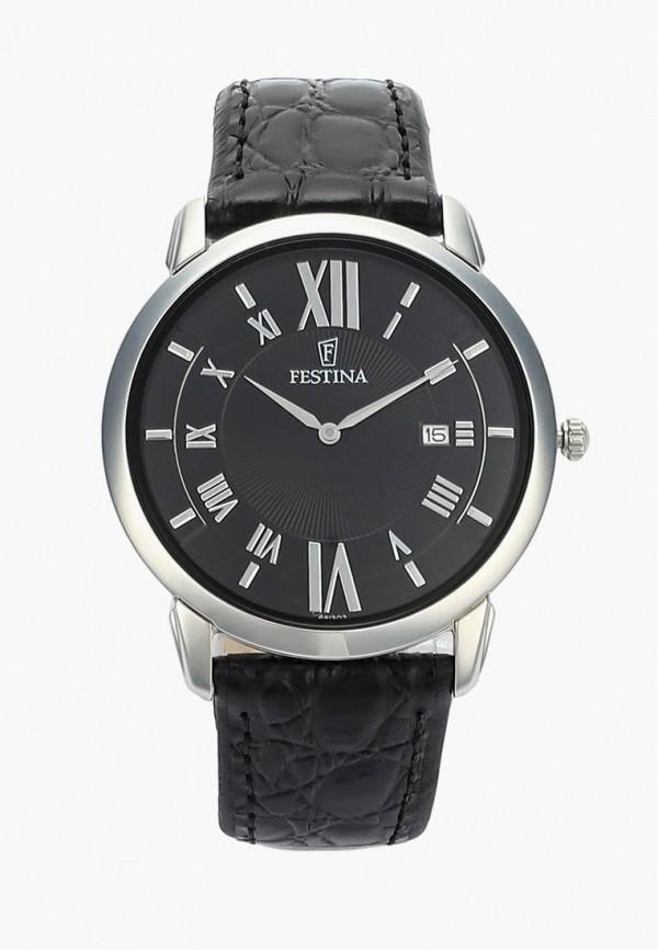 Часы Festina Festina FE023DMRZG58