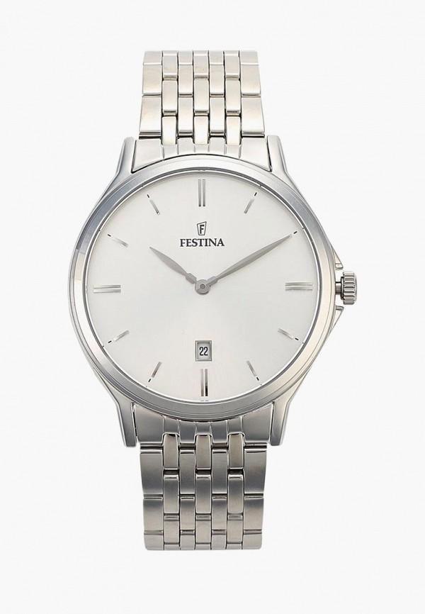 Часы Festina Festina FE023DMSYE27 цена