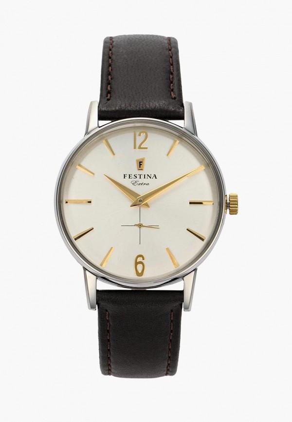 Часы Festina Festina FE023DMSYE43 festina f16723 1