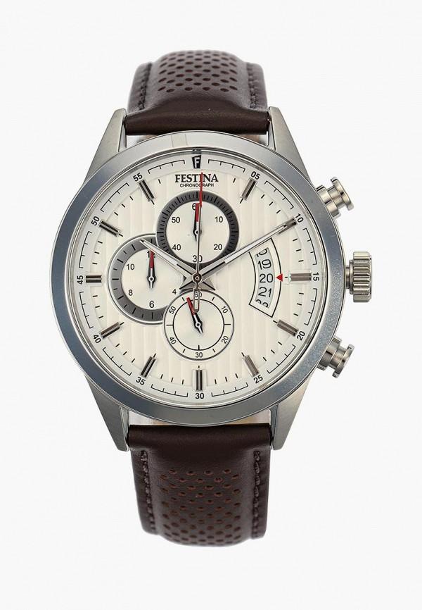 Часы Festina Festina FE023DMYEA24 мужские часы festina f16674 1